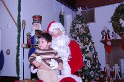 LolliPop+Lane+12-11-2010+Picture+013.jpg