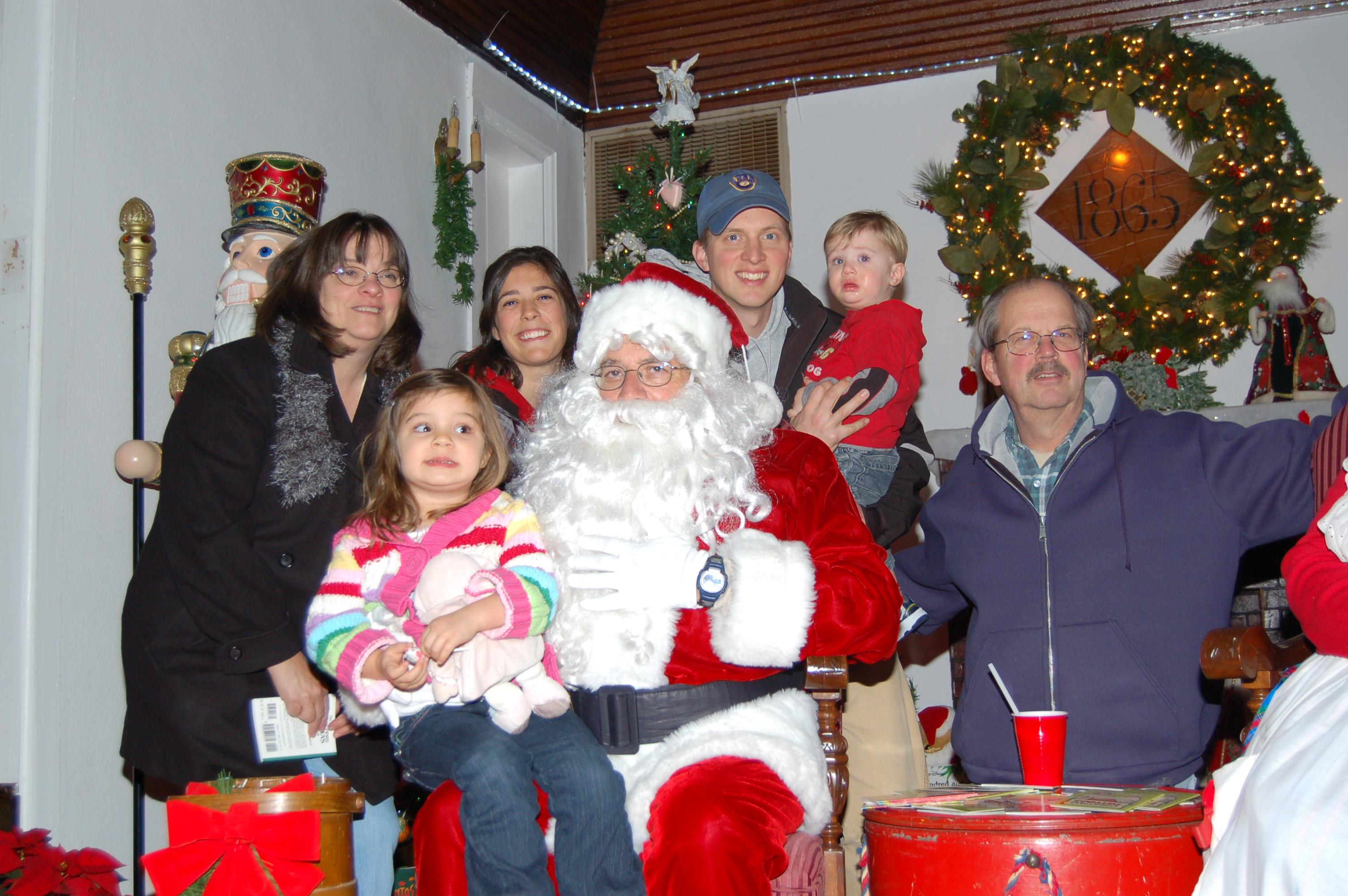LolliPop+Lane+12-12-2008+Picture+031.jpg