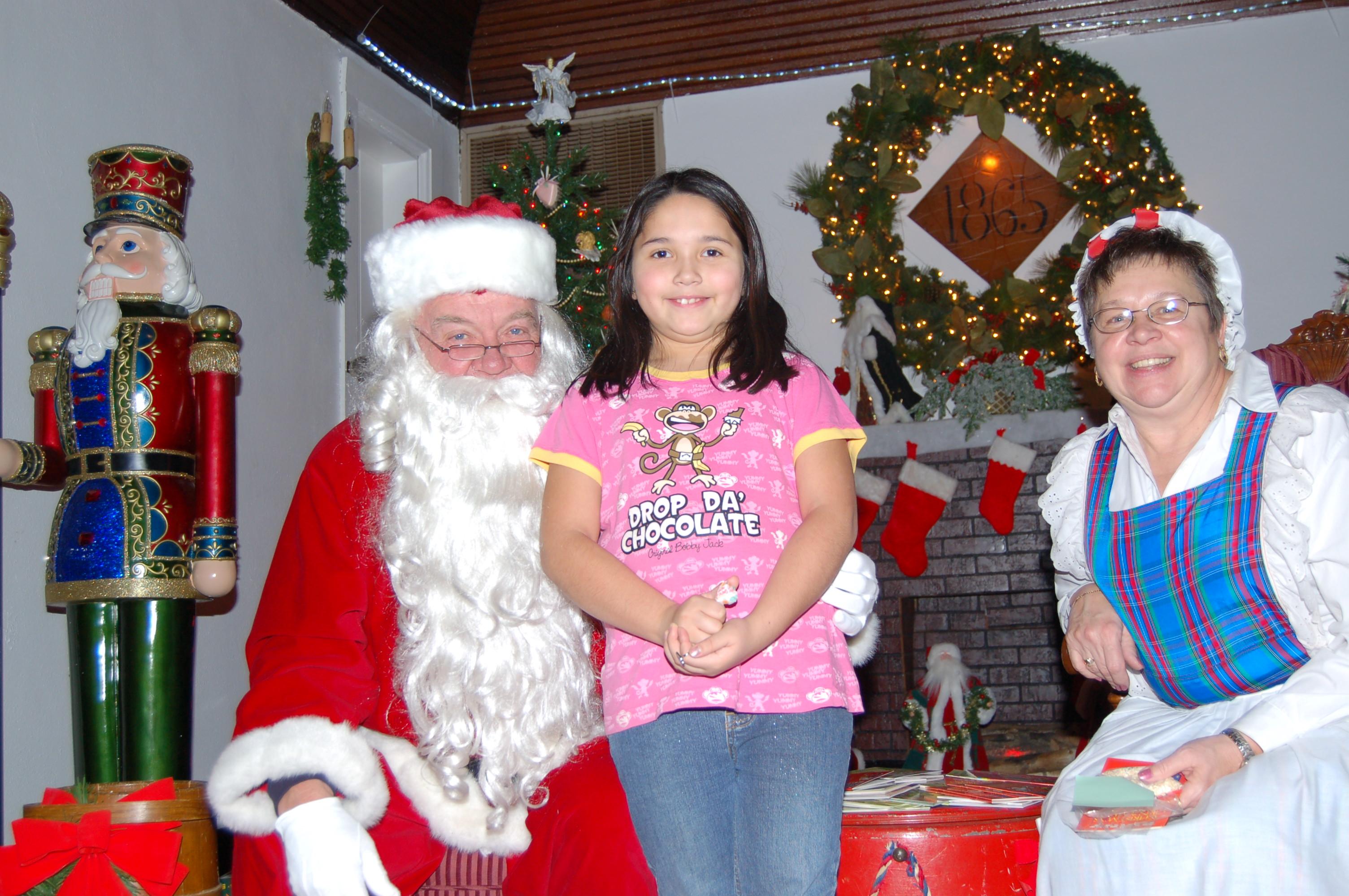 LolliPop+Lane+12-11-2008+Picture+018.jpg