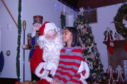 LolliPop+Lane+12-11-2010+Picture+023.jpg