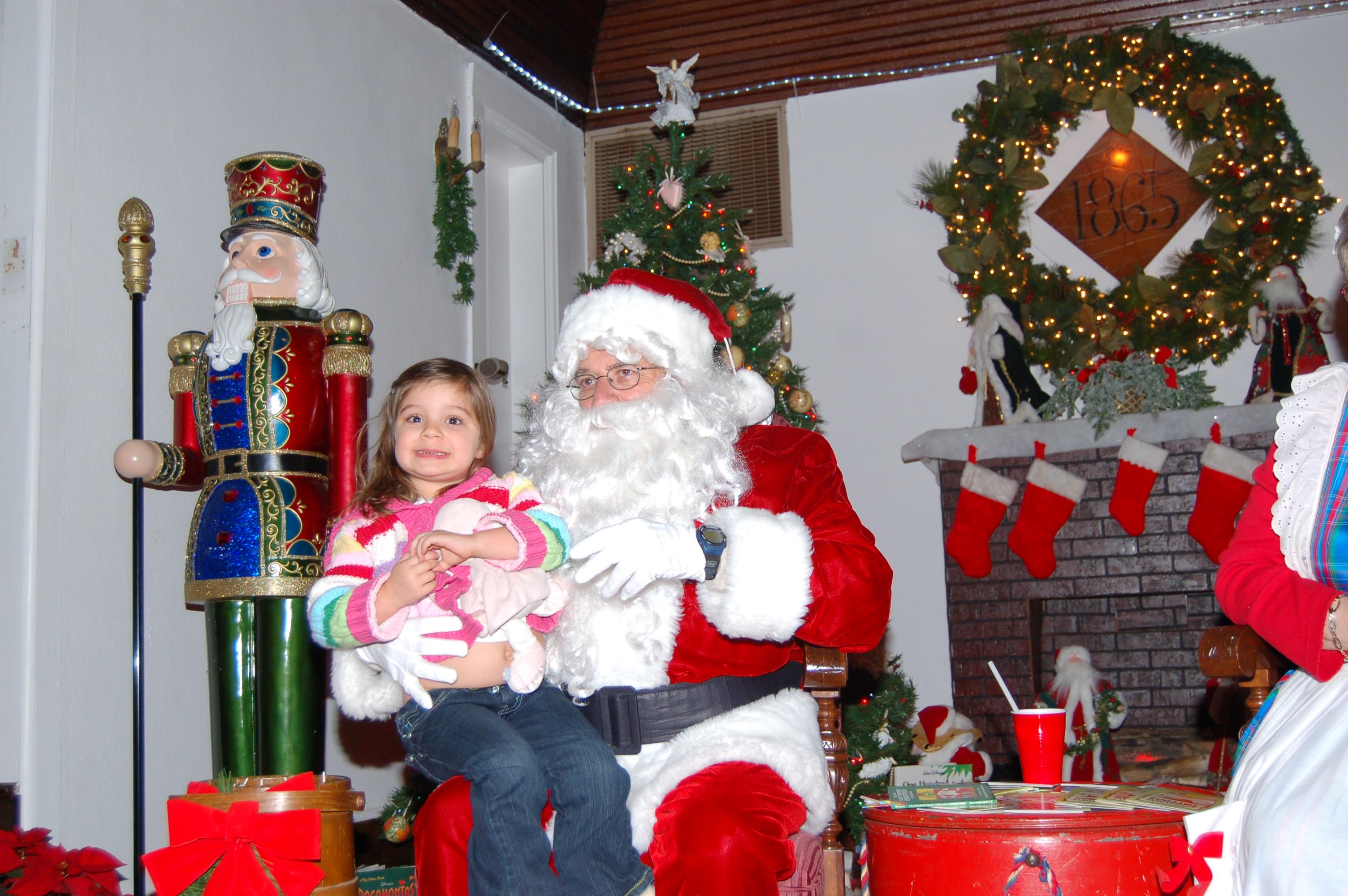 LolliPop+Lane+12-12-2008+Picture+027.jpg