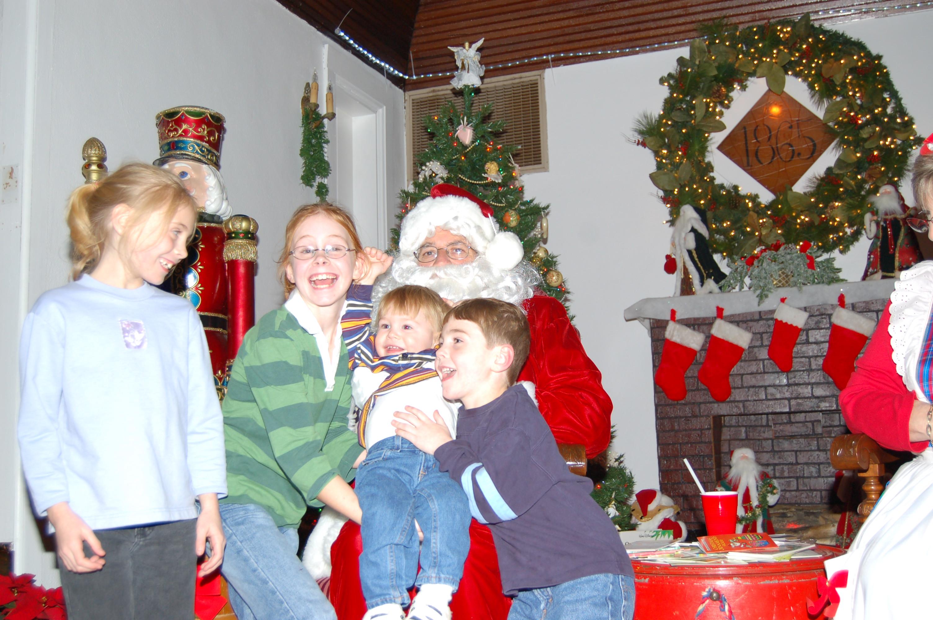 LolliPop+Lane+12-12-2008+Picture+008.jpg