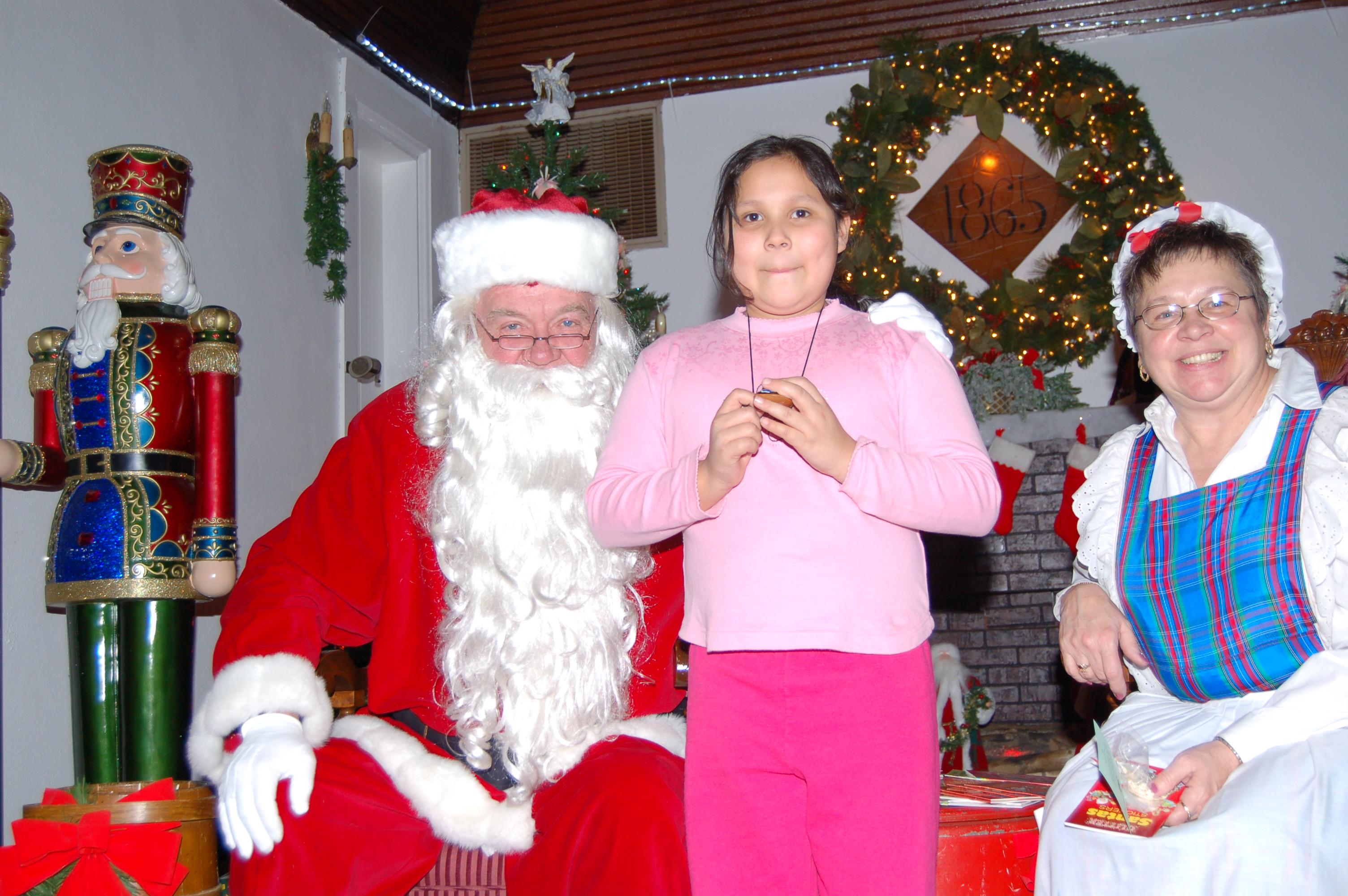 LolliPop+Lane+12-11-2008+Picture+019.jpg