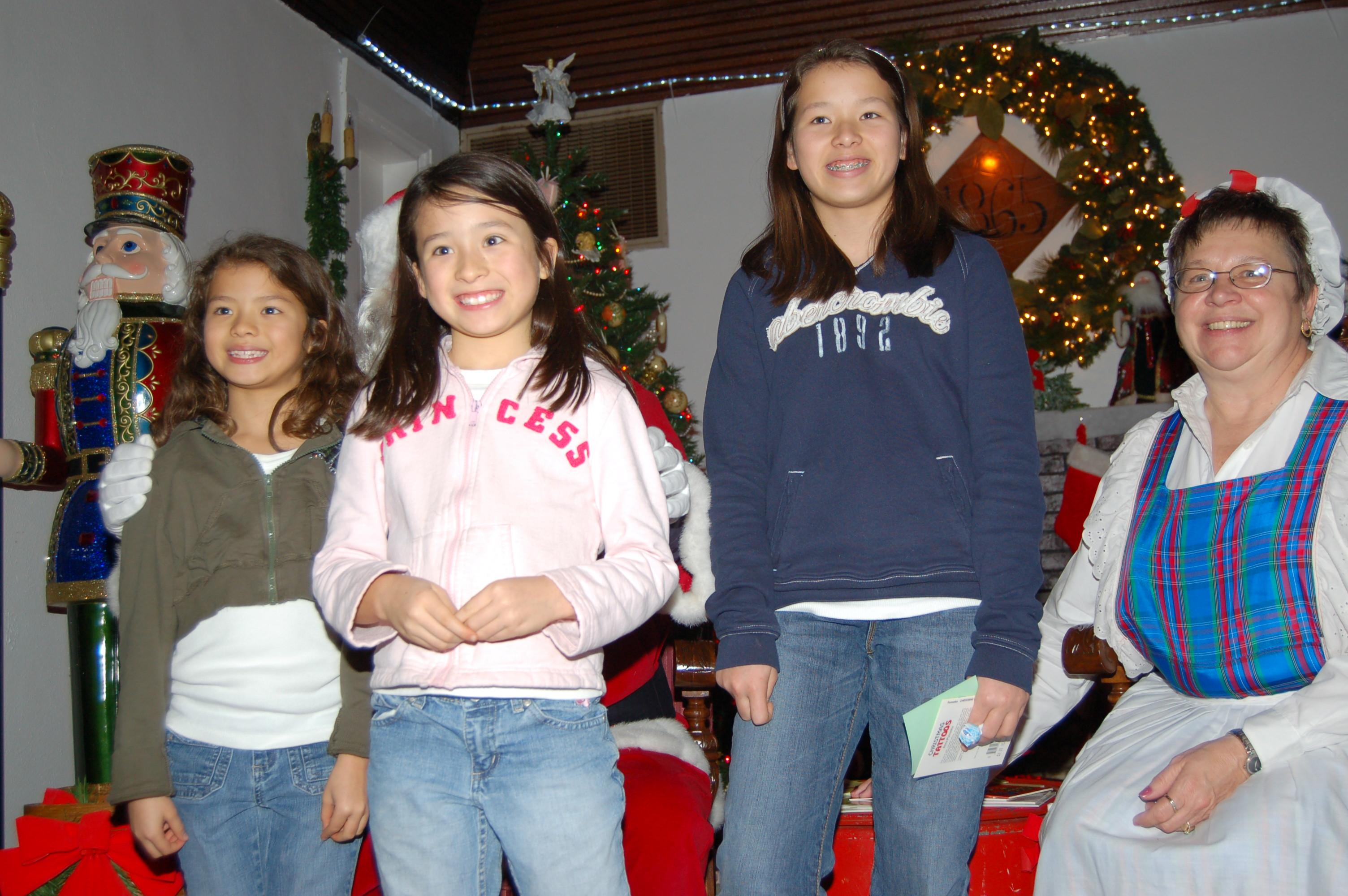 LolliPop+Lane+12-11-2008+Picture+032.jpg