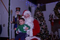 LolliPop+Lane+12-11-2010+Picture+005.jpg