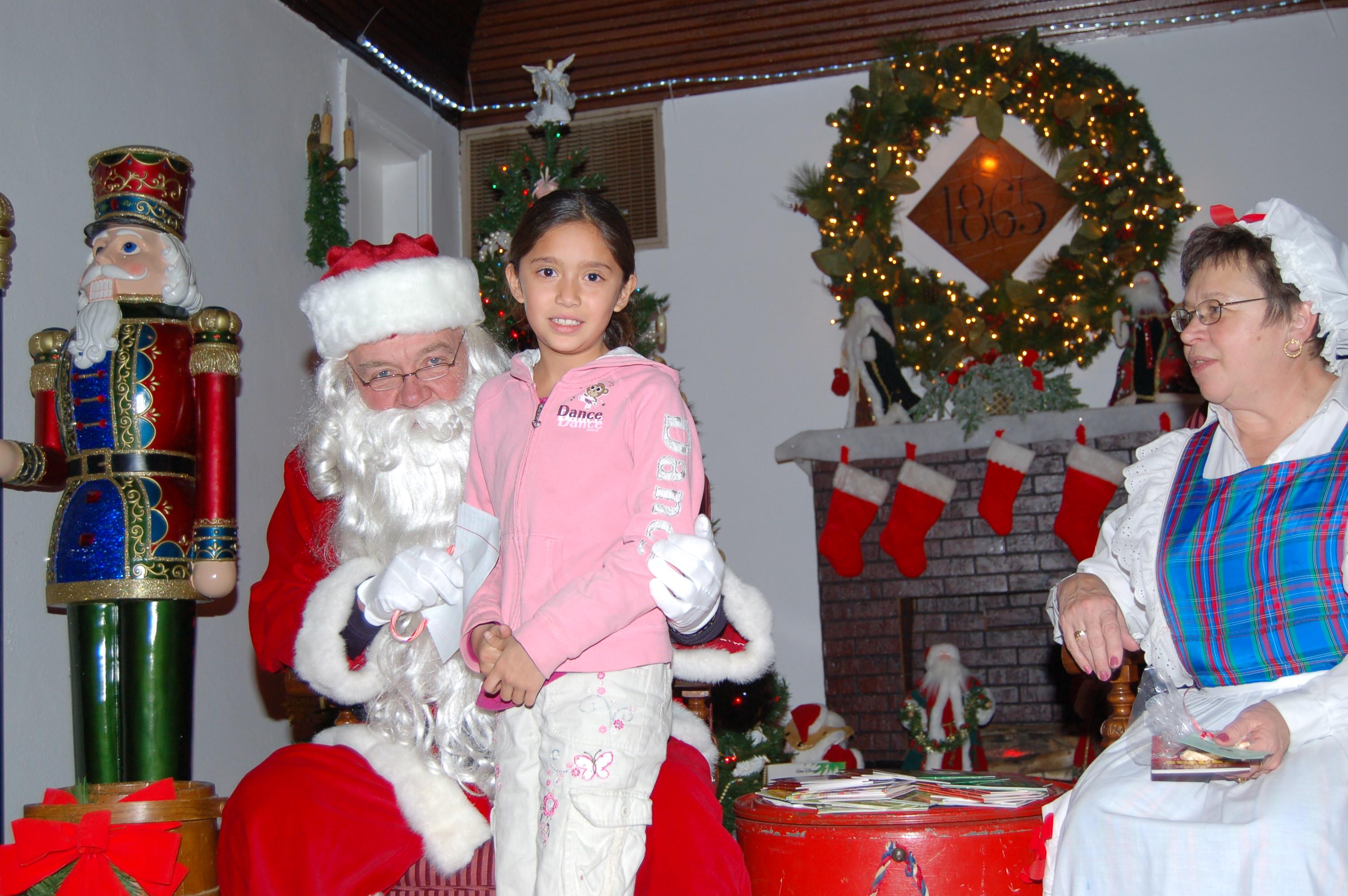 LolliPop+Lane+12-11-2008+Picture+003.jpg