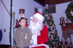 LolliPop+Lane+12-11-2010+Picture+018.jpg