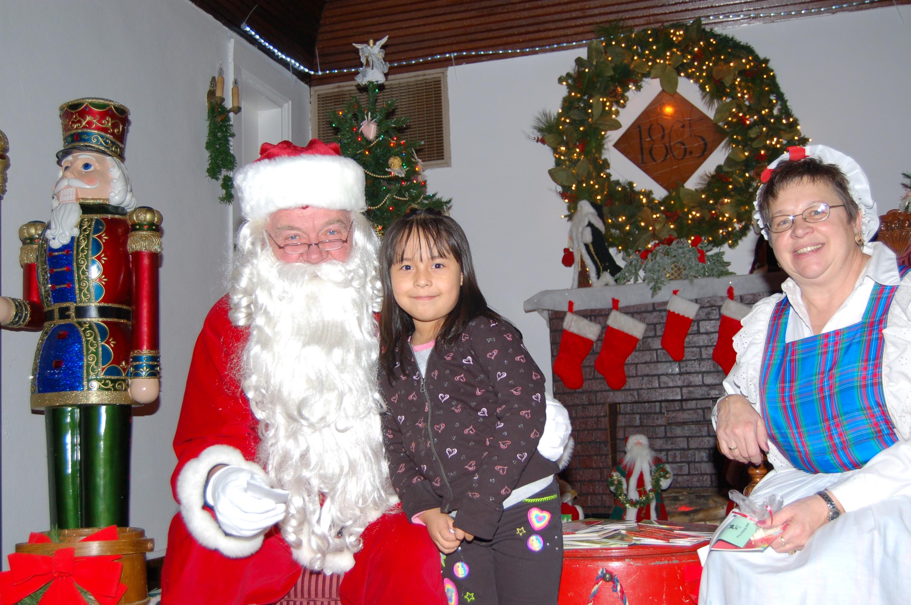 LolliPop+Lane+12-11-2008+Picture+017.jpg