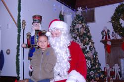 LolliPop+Lane+12-11-2010+Picture+017.jpg