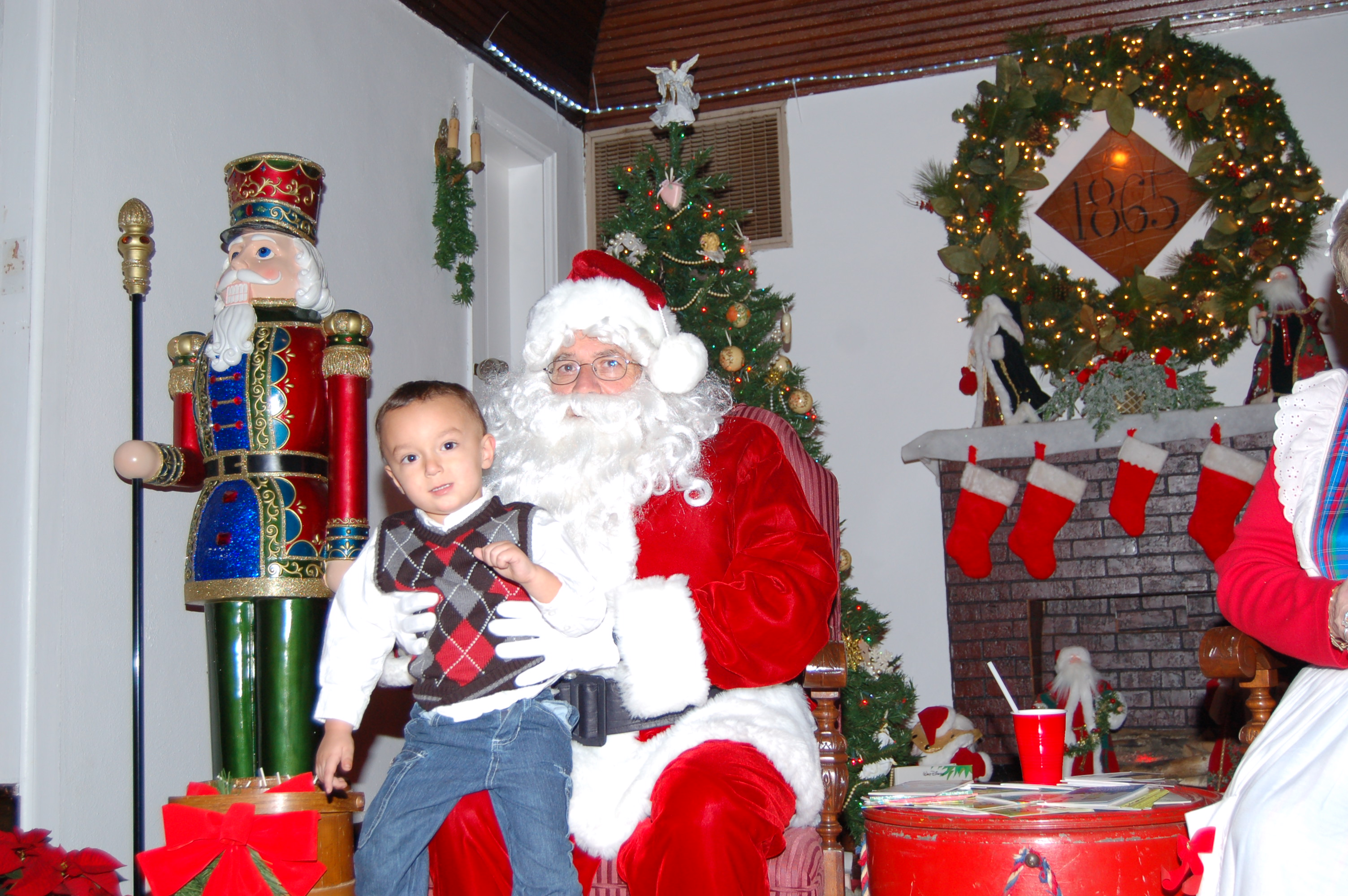 LolliPop+Lane+12-12-2008+Picture+010.jpg