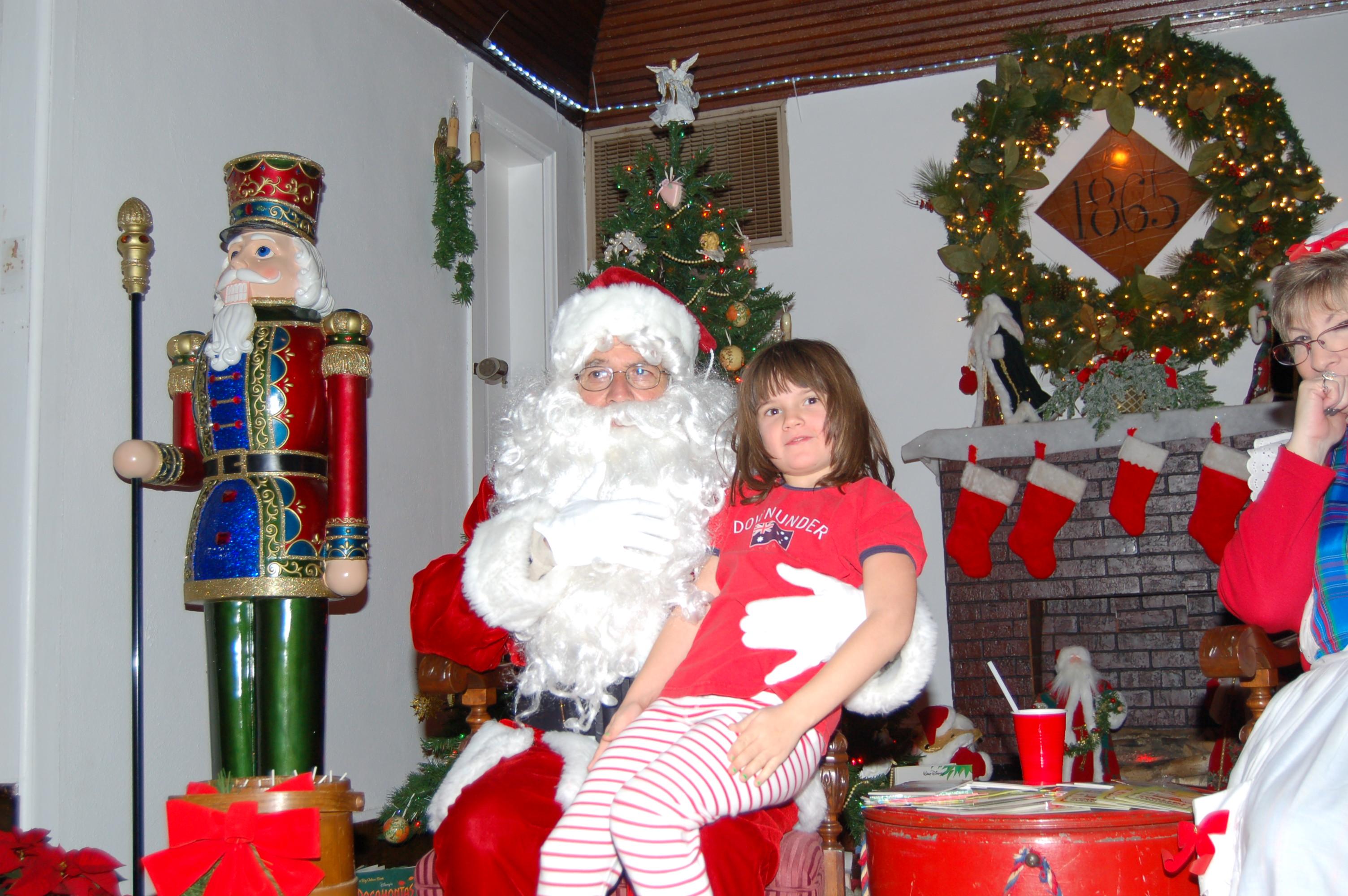 LolliPop+Lane+12-12-2008+Picture+021.jpg