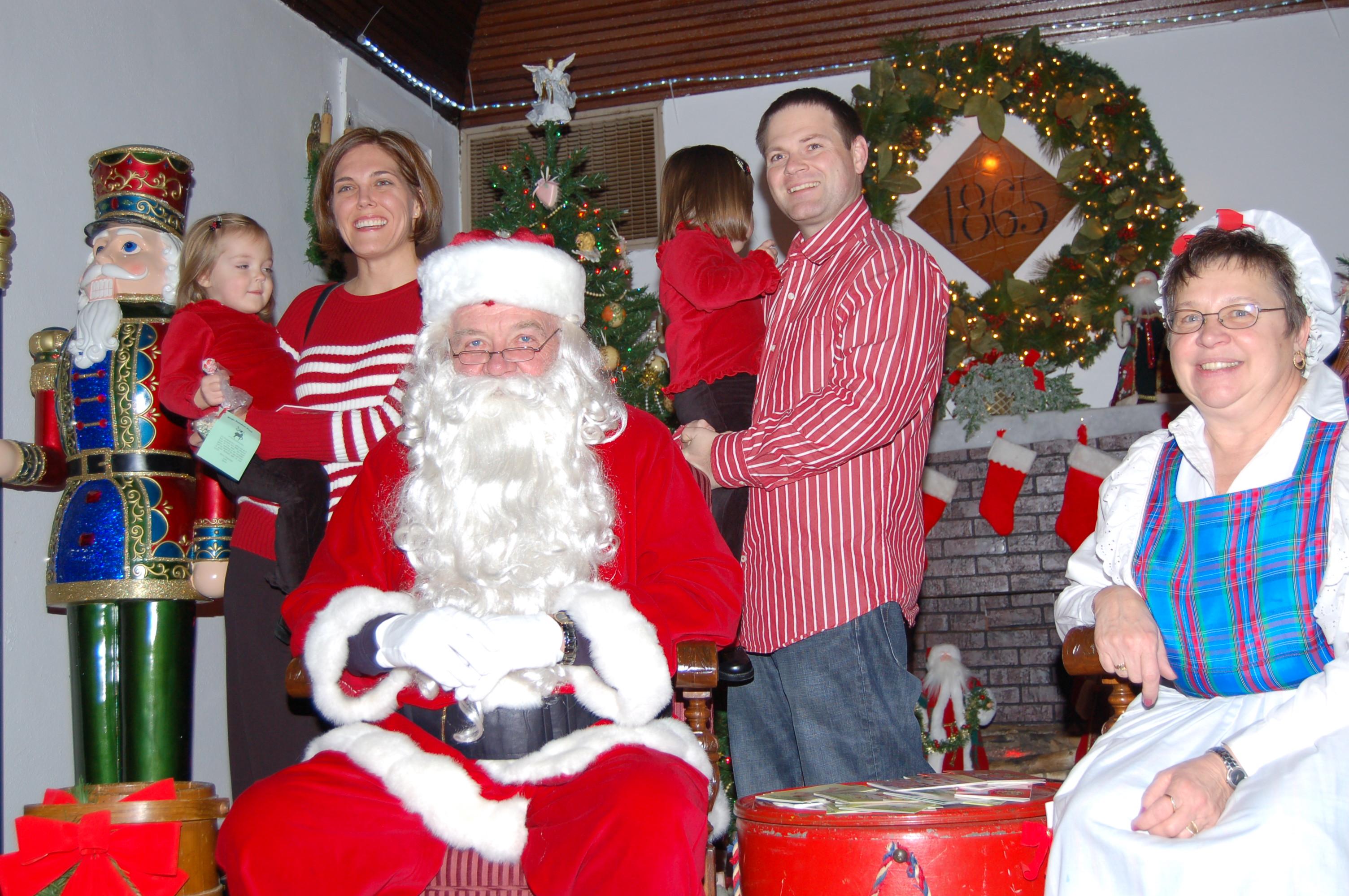 LolliPop+Lane+12-11-2008+Picture+039.jpg