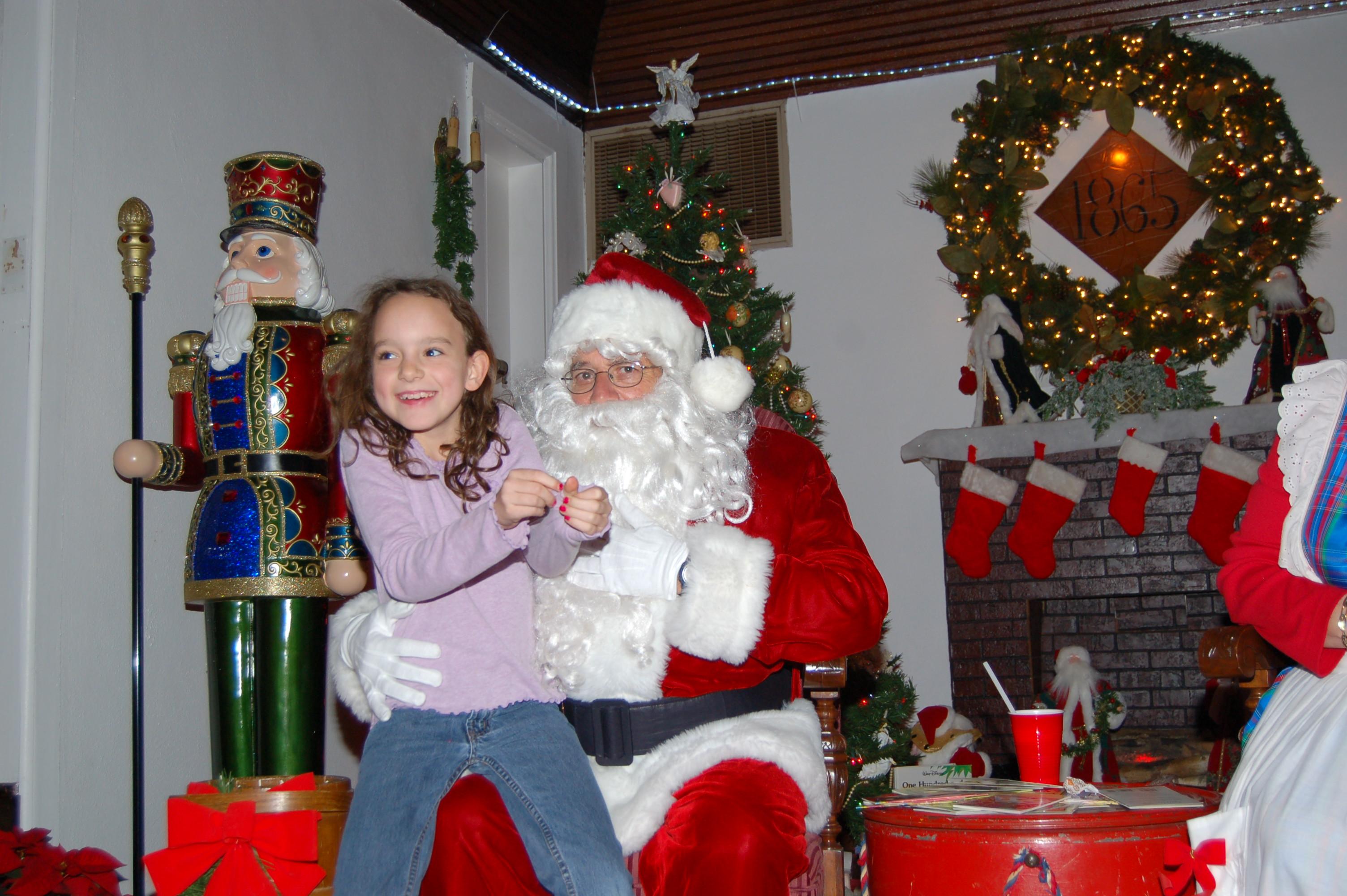 LolliPop+Lane+12-12-2008+Picture+037.jpg