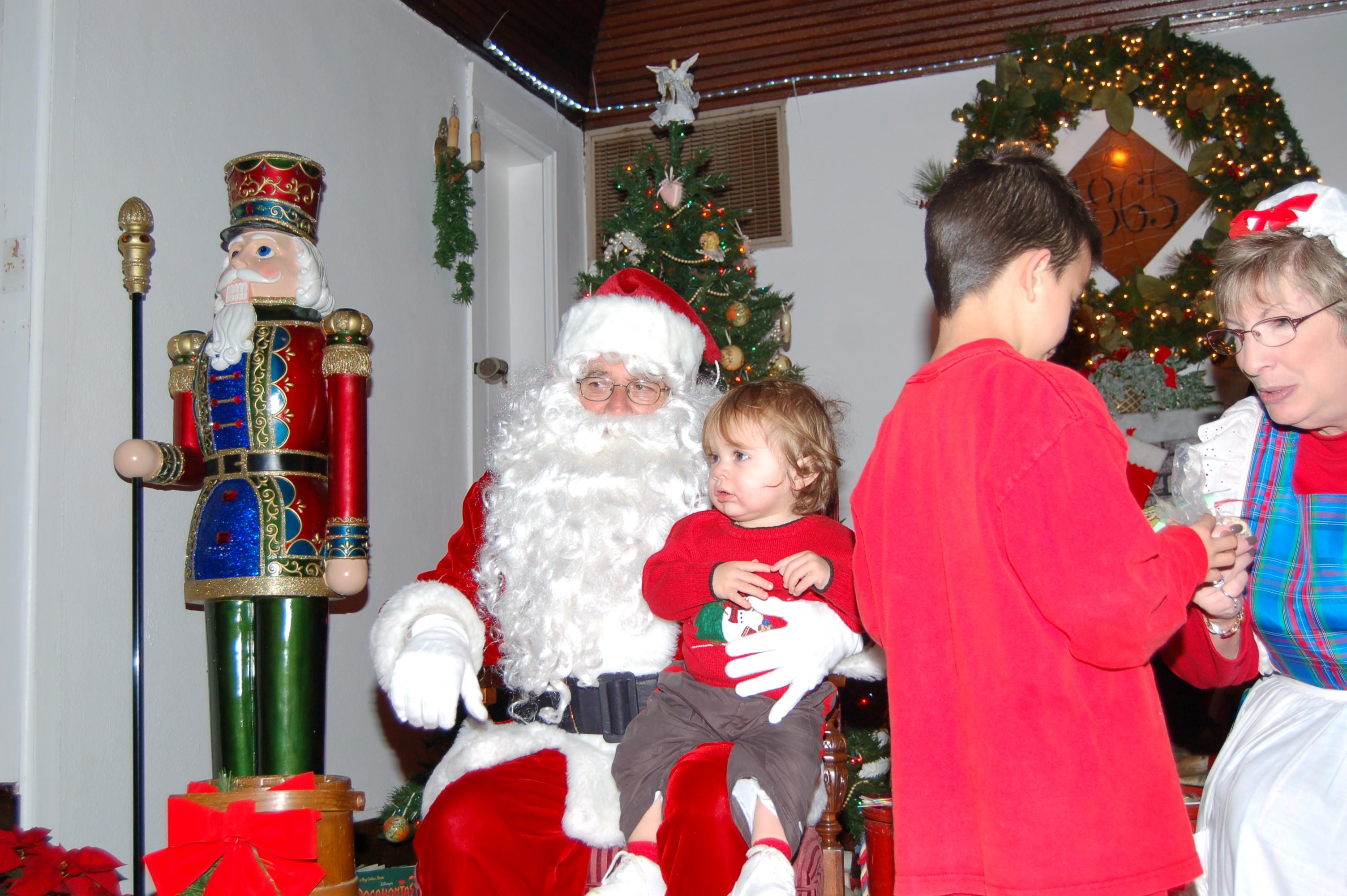 LolliPop+Lane+12-12-2008+Picture+033.jpg