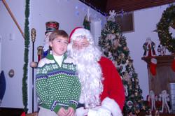 LolliPop+Lane+12-11-2010+Picture+036.jpg