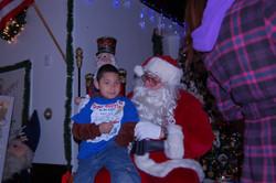 LolliPop+Lane+12-12-2010+Picture+034.jpg