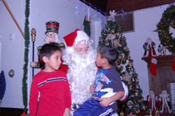 LolliPop+Lane+12-11-2010+Picture+050.jpg