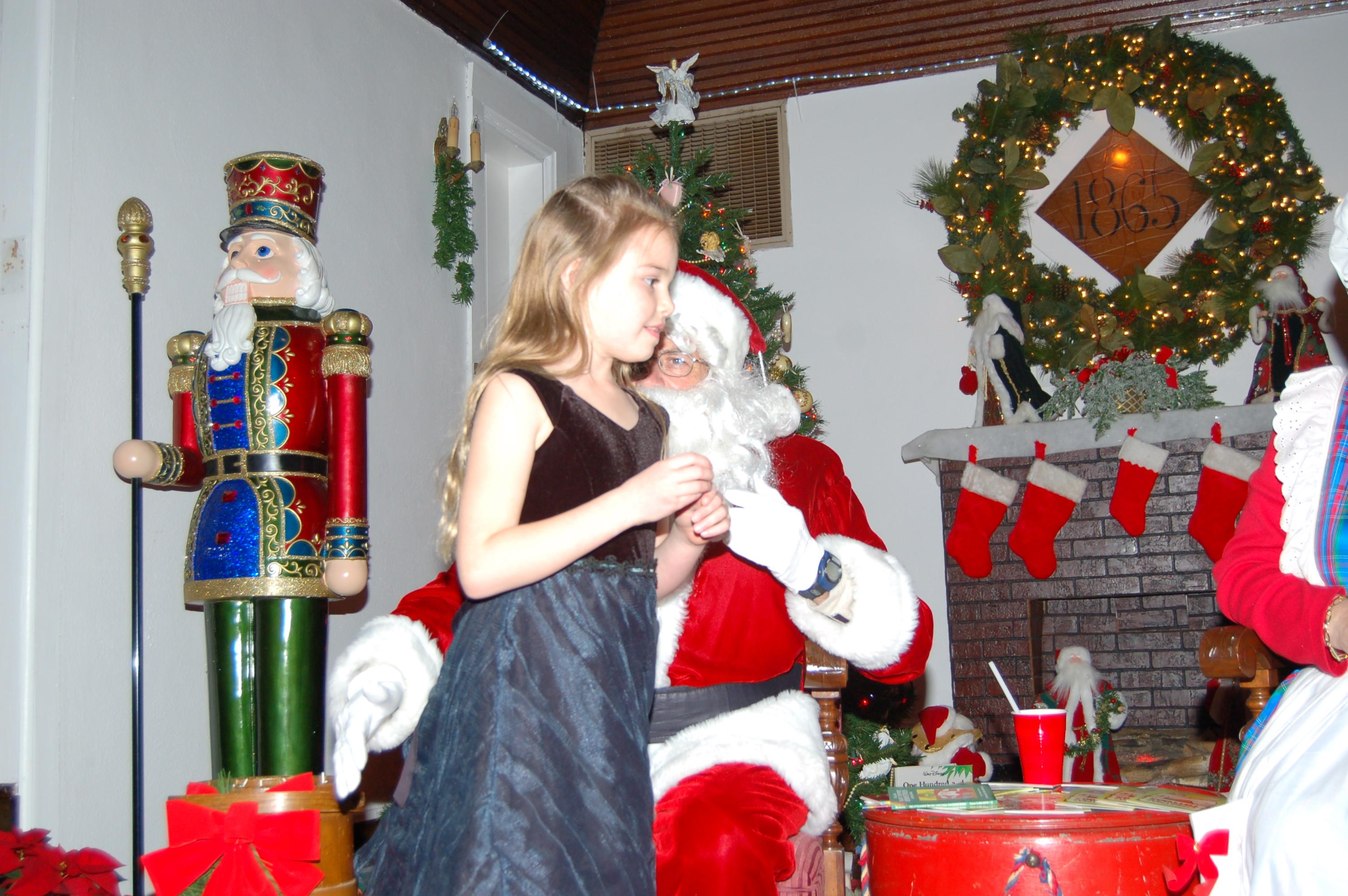 LolliPop+Lane+12-12-2008+Picture+026.jpg