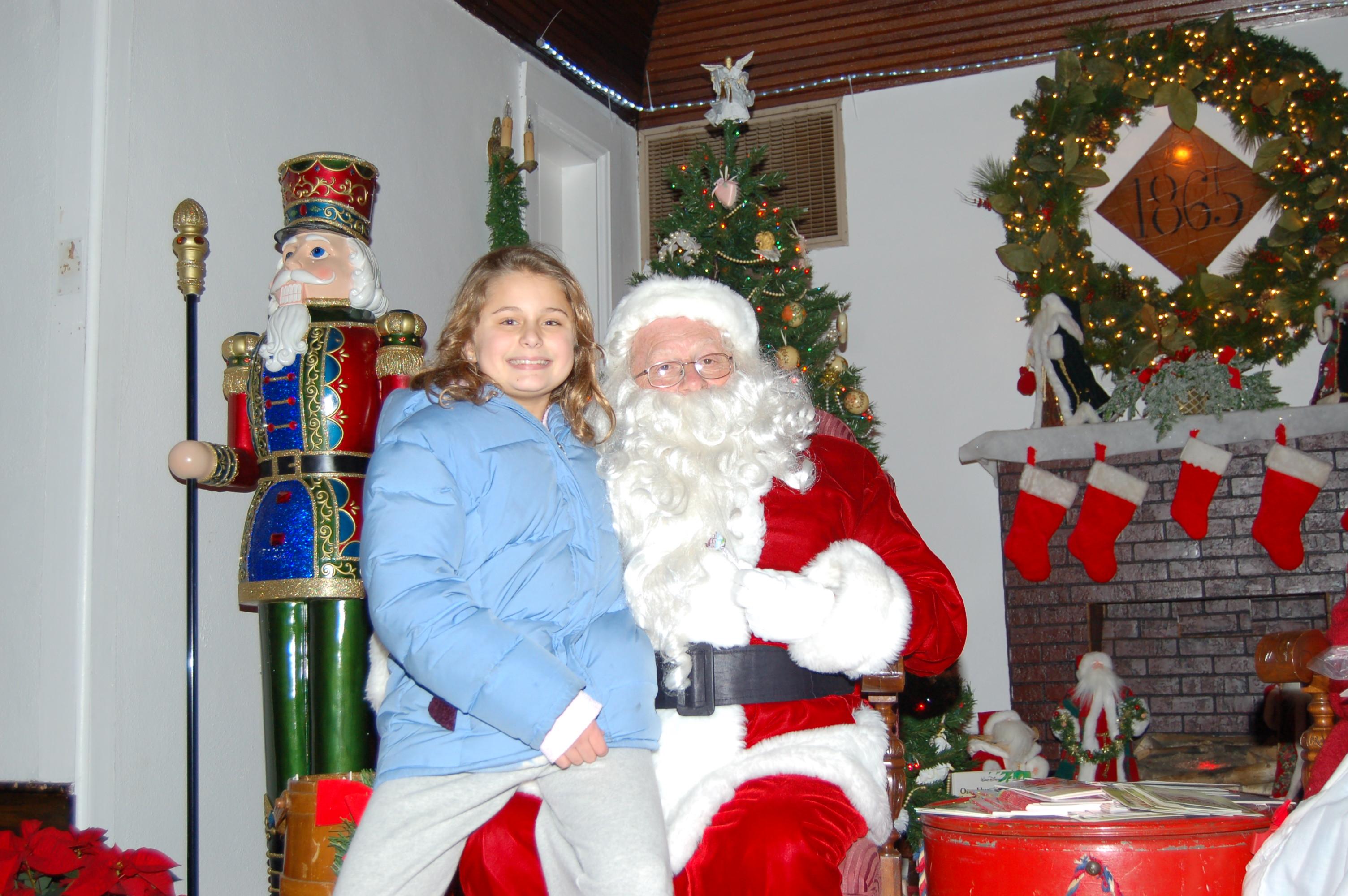LolliPop+Lane+12-13-2008+Picture+047.jpg