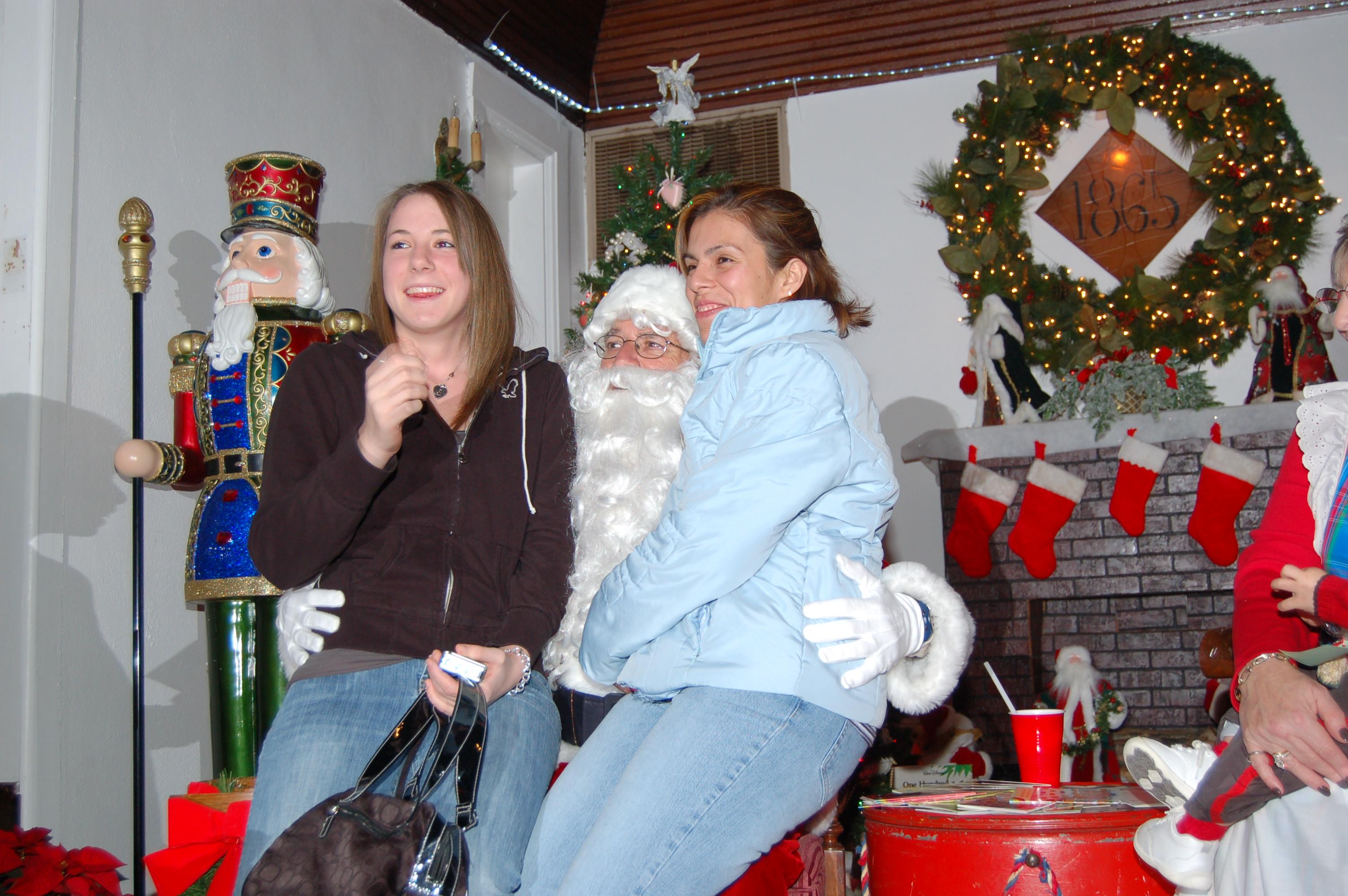 LolliPop+Lane+12-12-2008+Picture+035.jpg