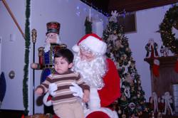 LolliPop+Lane+12-11-2010+Picture+015.jpg