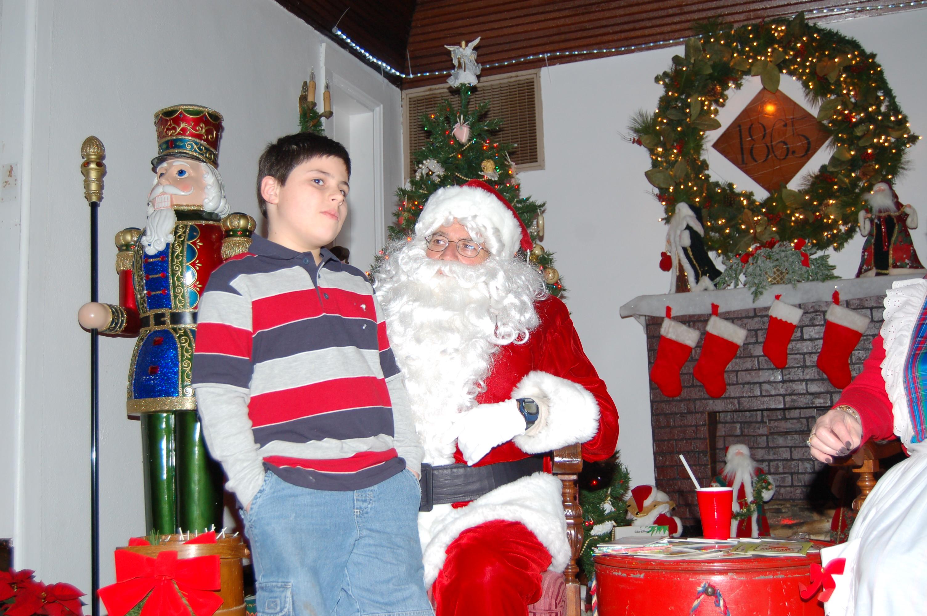 LolliPop+Lane+12-12-2008+Picture+018.jpg