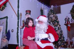 LolliPop+Lane+12-12-2010+Picture+019.jpg