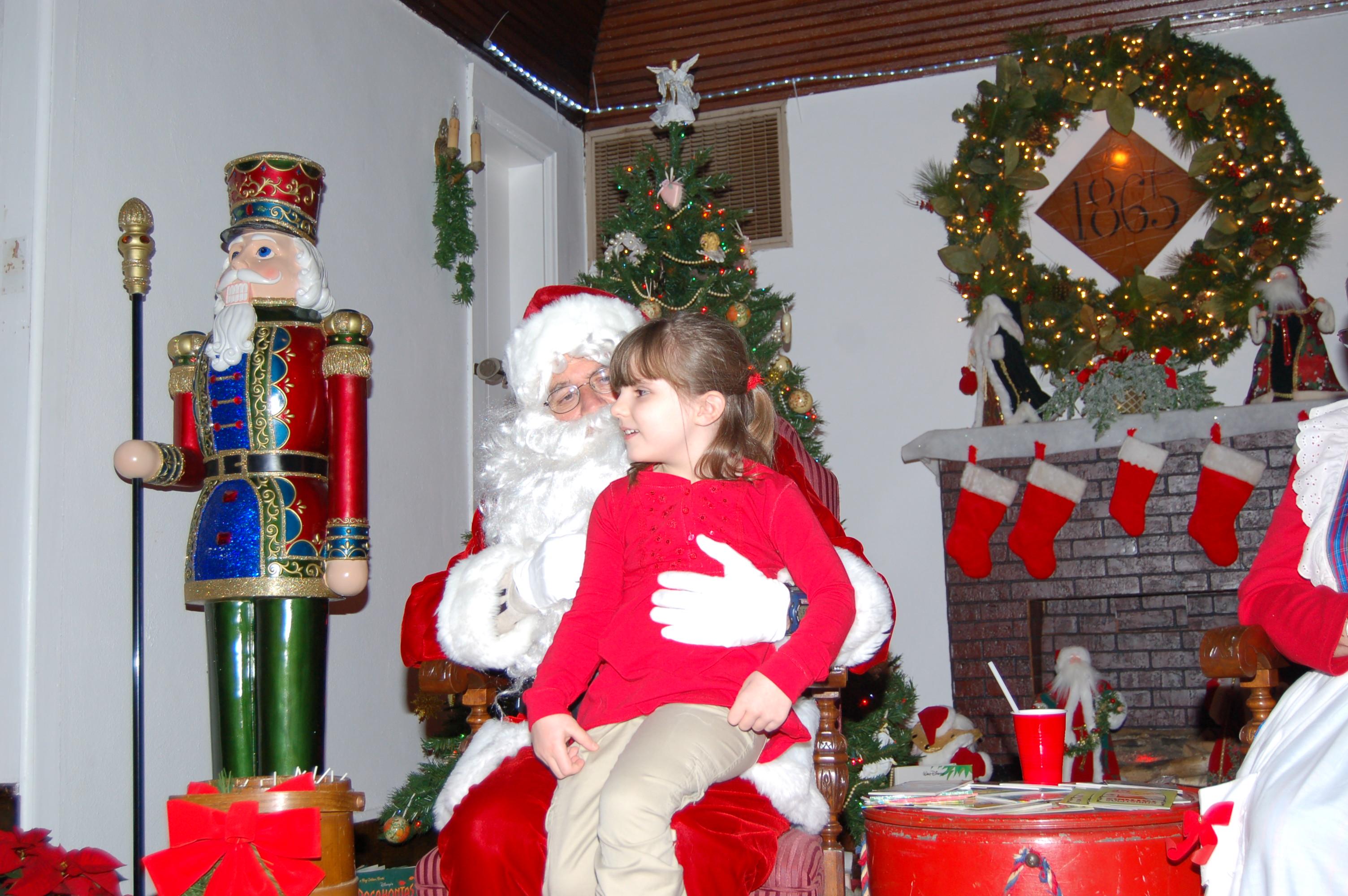 LolliPop+Lane+12-12-2008+Picture+019.jpg