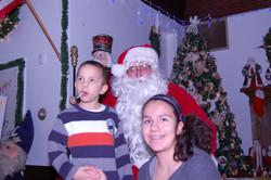LolliPop+Lane+12-12-2010+Picture+003.jpg