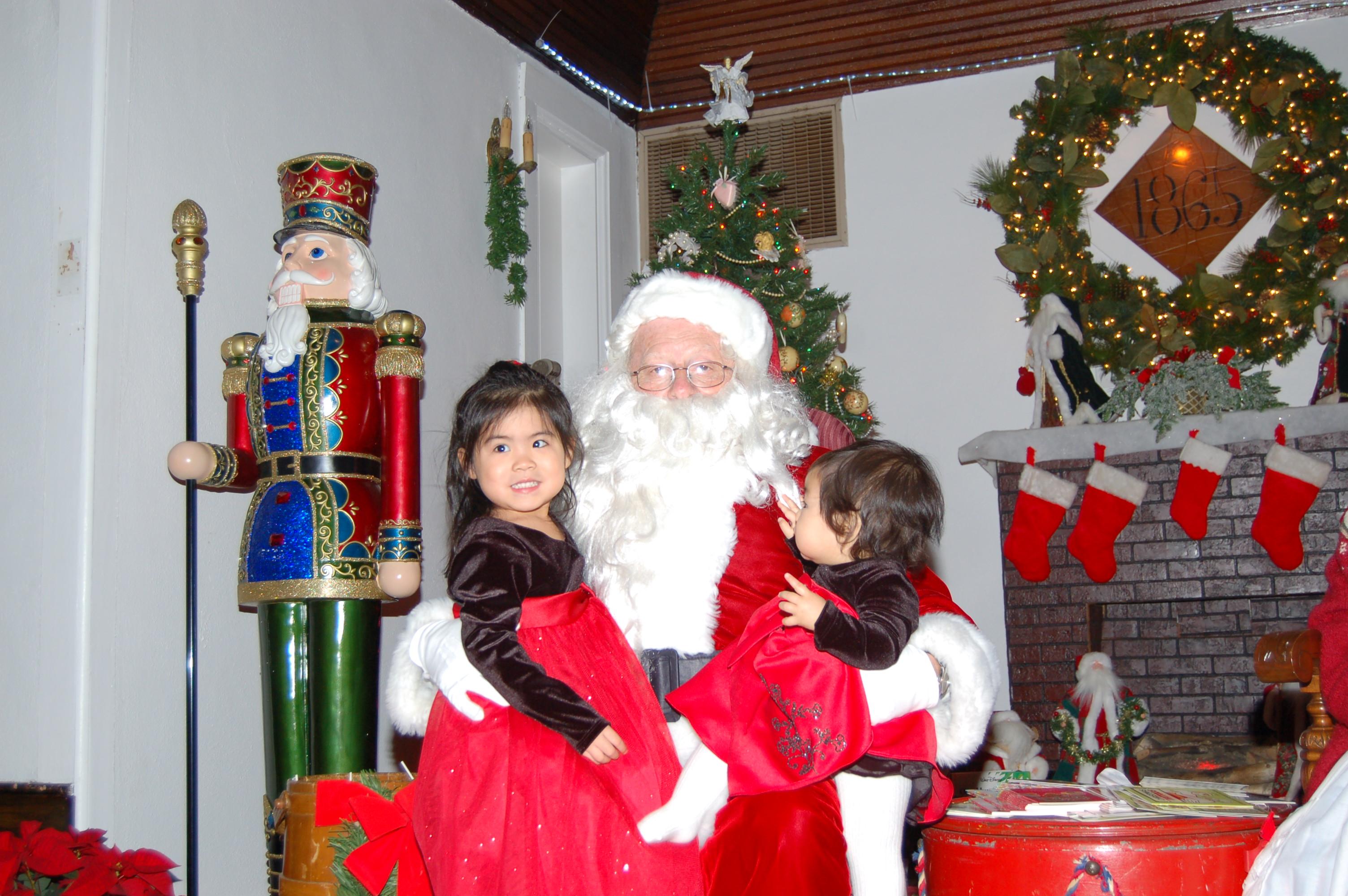 LolliPop+Lane+12-13-2008+Picture+049.jpg