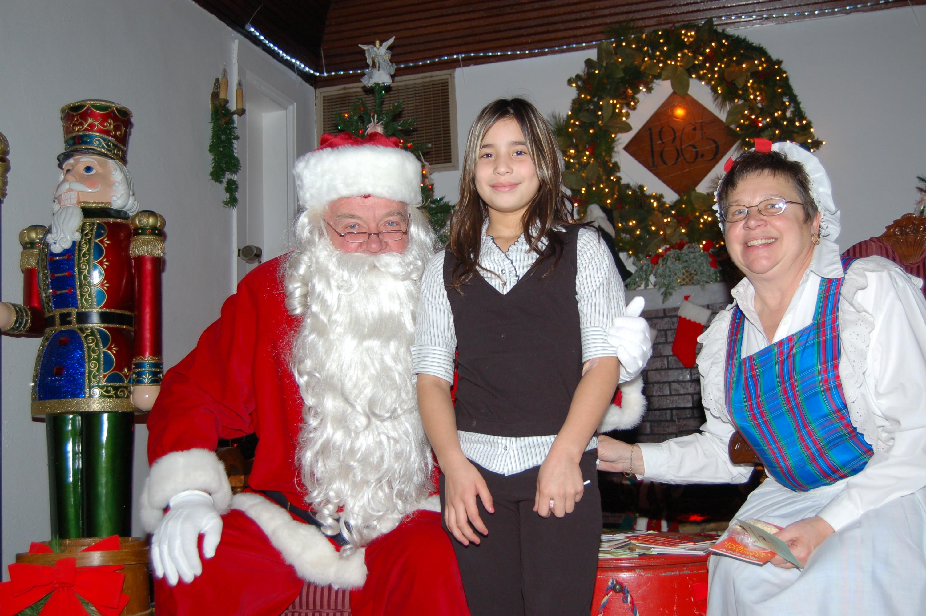 LolliPop+Lane+12-11-2008+Picture+020.jpg