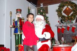 LolliPop+Lane+12-13-2008+Picture+027.jpg