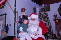 LolliPop+Lane+12-12-2010+Picture+021.jpg