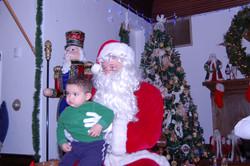LolliPop+Lane+12-11-2010+Picture+007.jpg