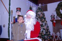 LolliPop+Lane+12-11-2010+Picture+019.jpg