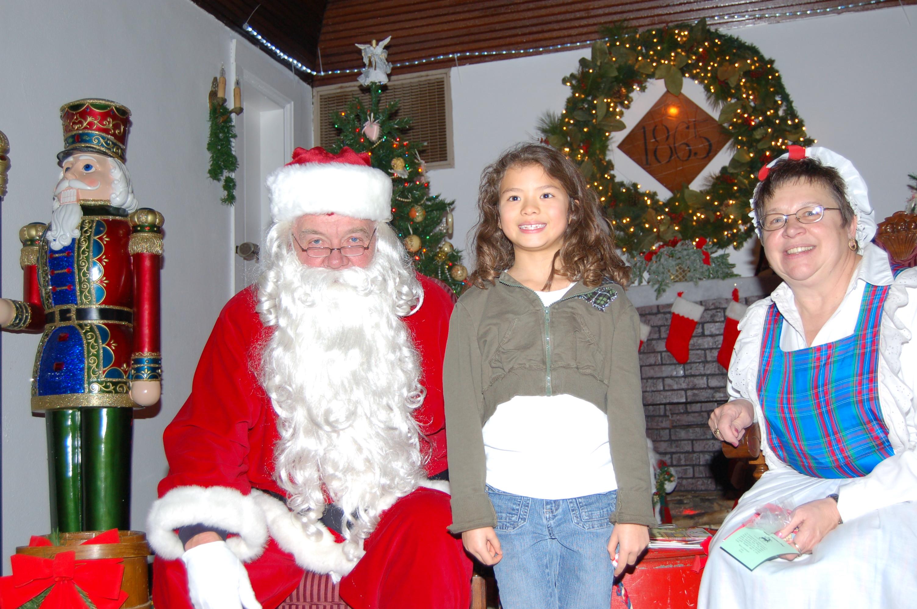 LolliPop+Lane+12-11-2008+Picture+028.jpg