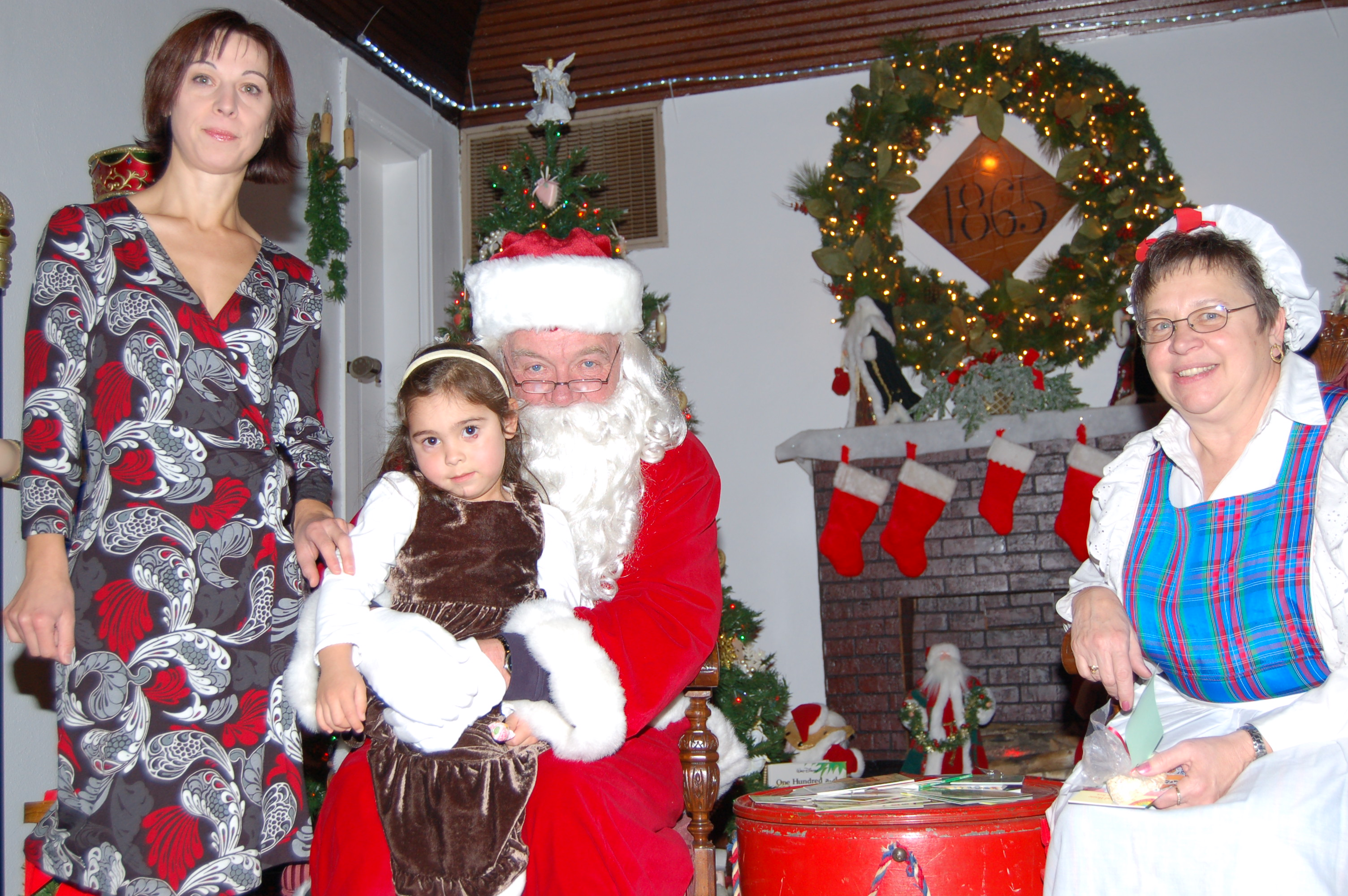 LolliPop+Lane+12-11-2008+Picture+046.jpg
