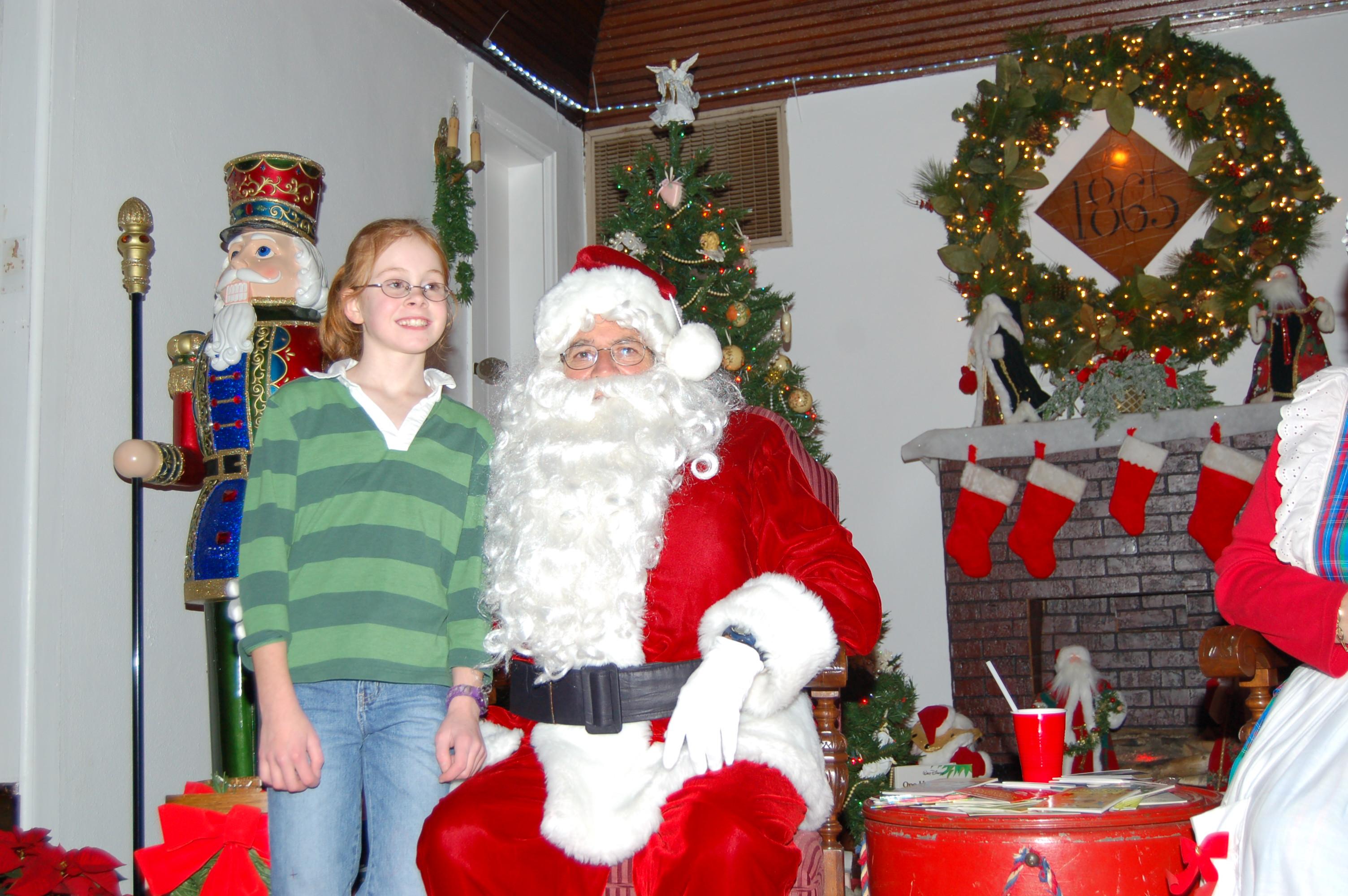 LolliPop+Lane+12-12-2008+Picture+007.jpg