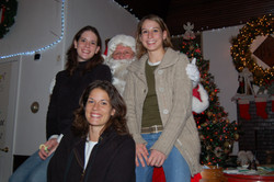 LolliPop+Lane+12-7-2007+Picture+039.jpg