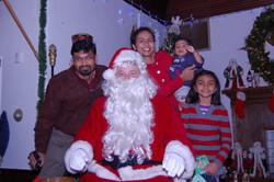 LolliPop+Lane+12-11-2010+Picture+027.jpg