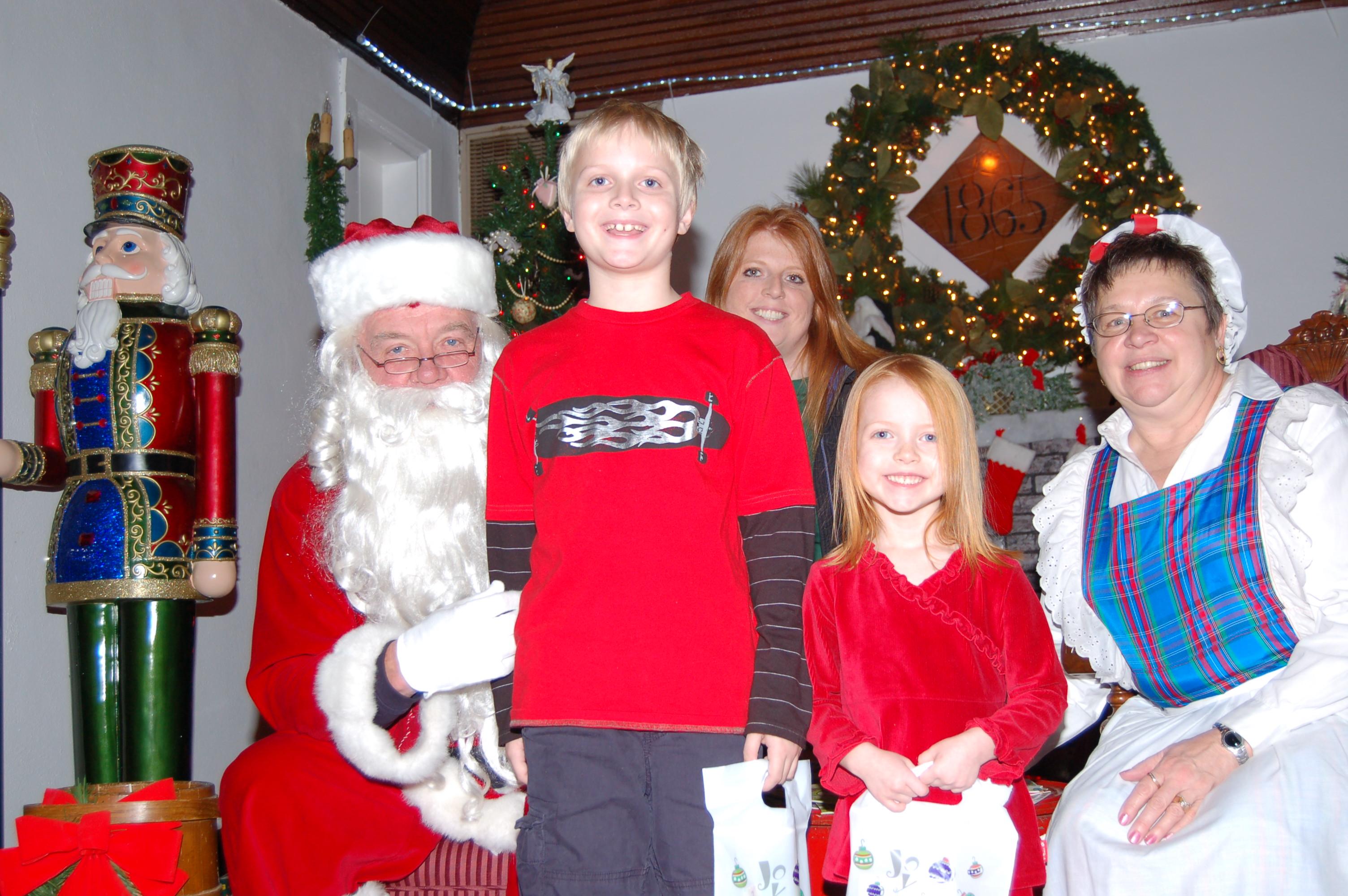 LolliPop+Lane+12-11-2008+Picture+027.jpg