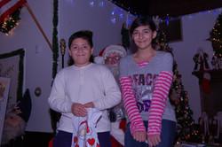 LolliPop+Lane+12-12-2010+Picture+026.jpg