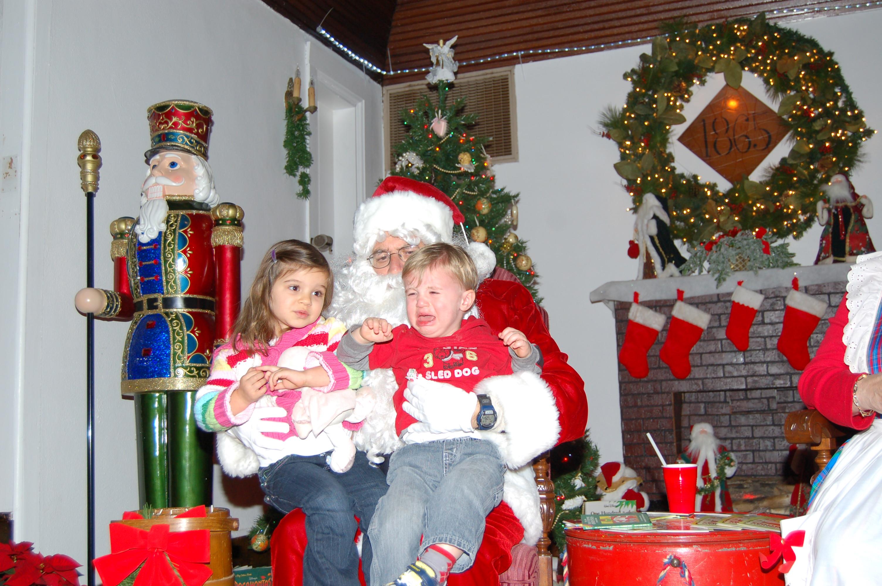 LolliPop+Lane+12-12-2008+Picture+028.jpg
