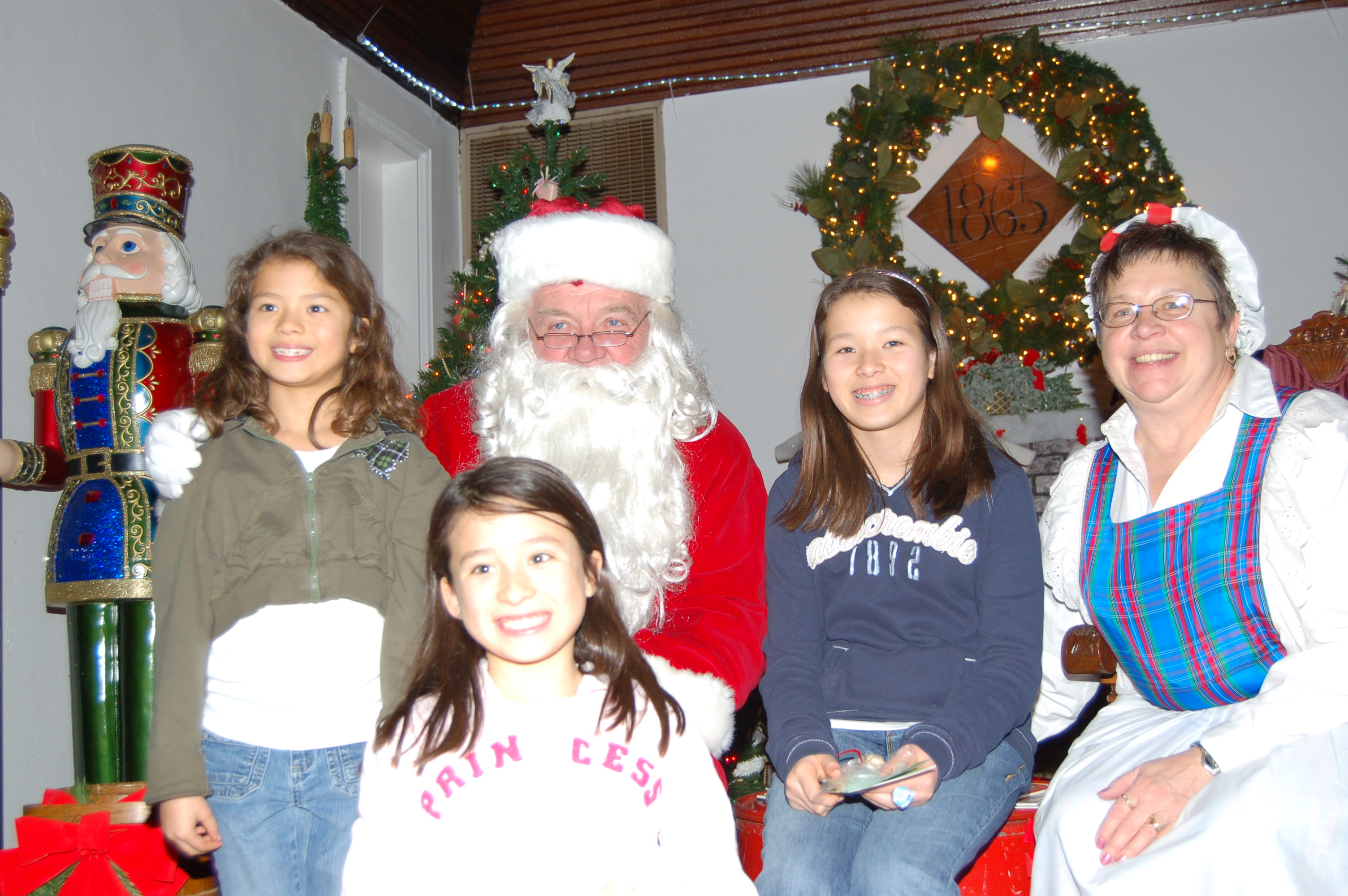 LolliPop+Lane+12-11-2008+Picture+033.jpg