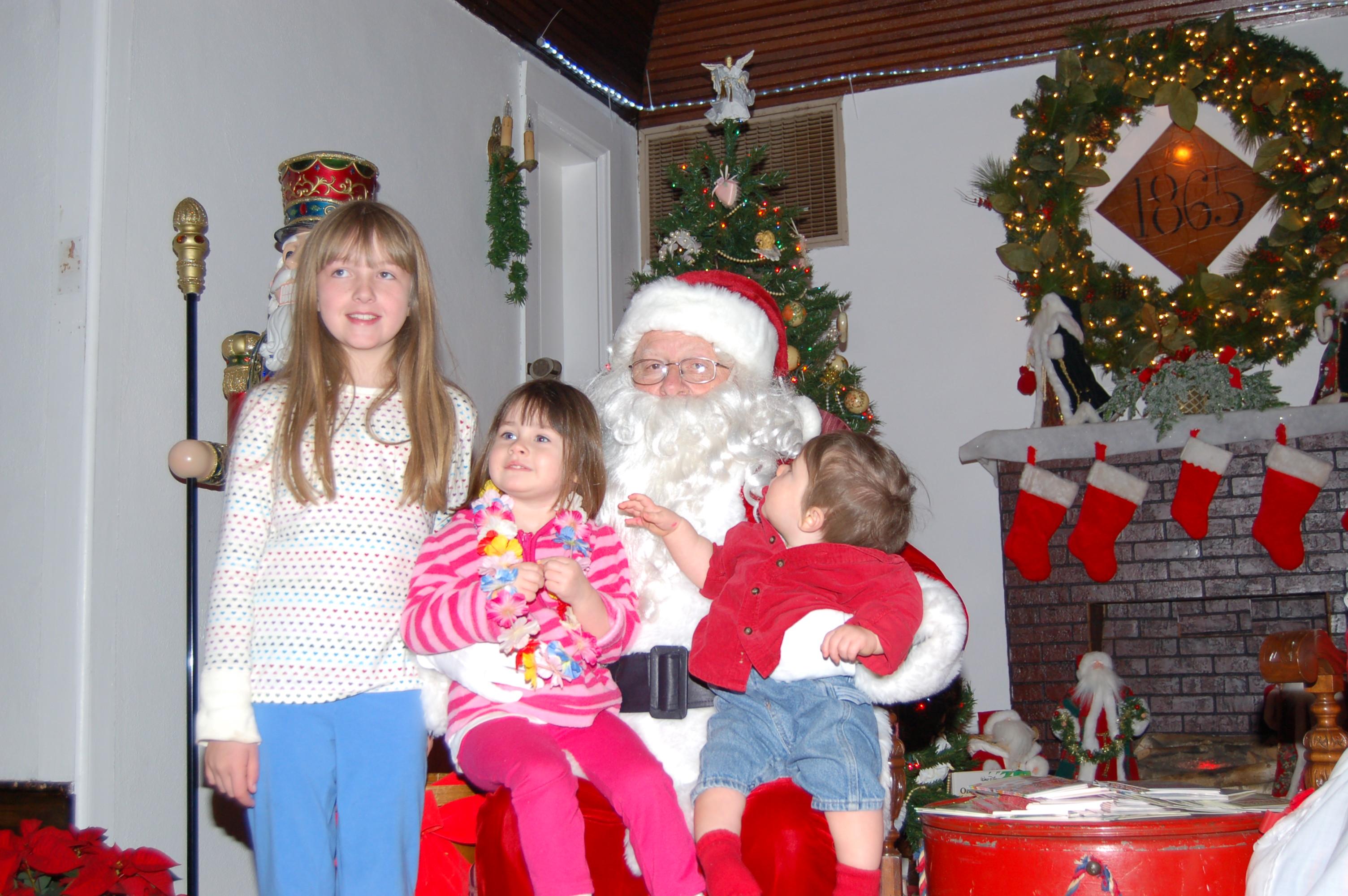 LolliPop+Lane+12-13-2008+Picture+024.jpg