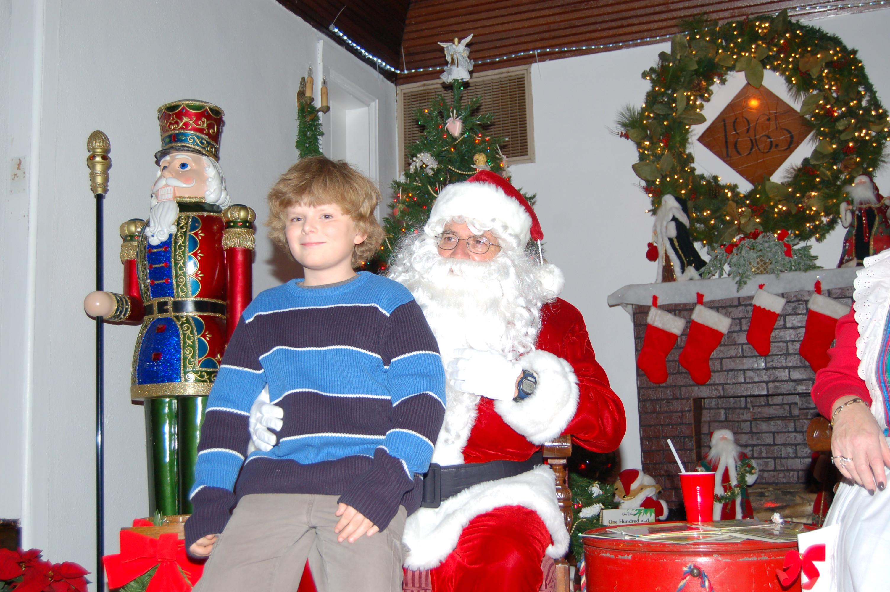 LolliPop+Lane+12-12-2008+Picture+043.jpg