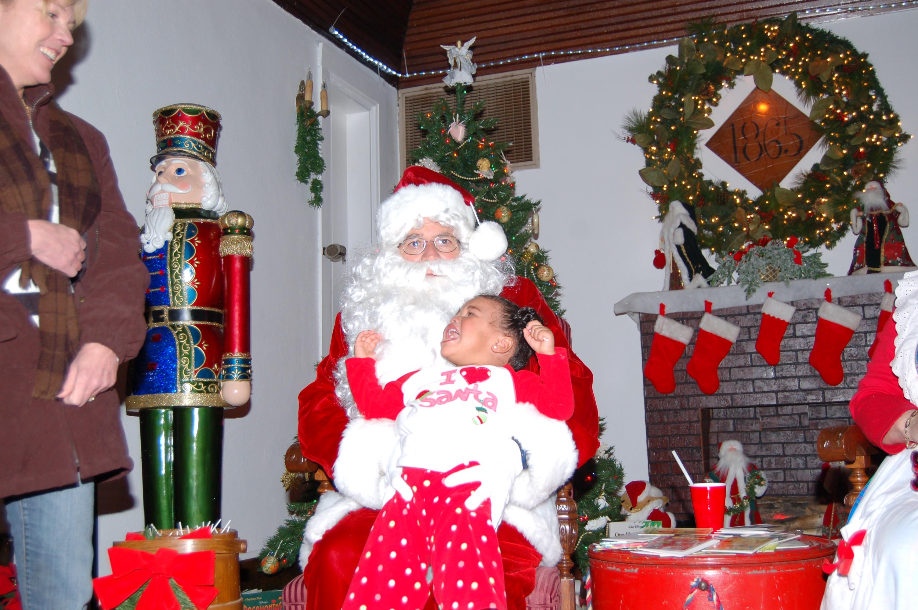 LolliPop+Lane+12-12-2008+Picture+005.jpg