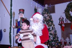 LolliPop+Lane+12-11-2010+Picture+016.jpg