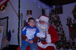 LolliPop+Lane+12-12-2010+Picture+035.jpg
