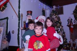 LolliPop+Lane+12-12-2010+Picture+022.jpg